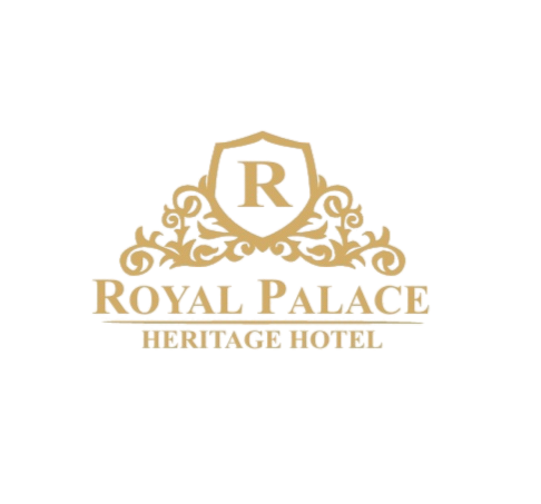 royalpalacehotel